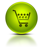 e-Commerce Online
