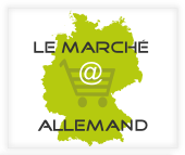 marche Allemand